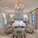 Recreate Tori Spelling's Bedroom