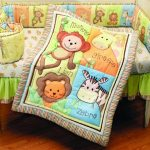 Tips For Buying Crib Bedding Sets