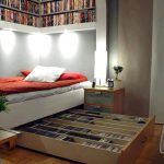 Storage Ideas For Your Bedroom