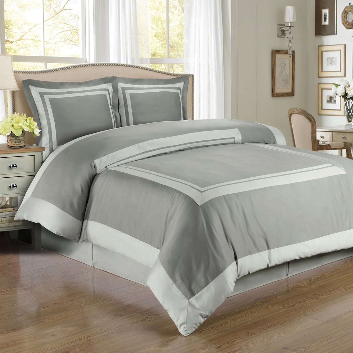 Is Egyptian Cotton Bedding For You?
