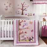 The Baby Bedding Challenge