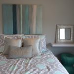 Redesign Your Bedroom On A Small Budget