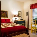What To Look For When Buying Bedroom Furniture