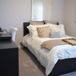 Give Your Bedroom A Better Sleep Make-Over