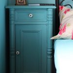 Things to Keep In Mind When Choosing Bedroom Furniture