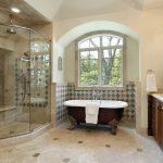 Bathroom Decor Ideas for 2017