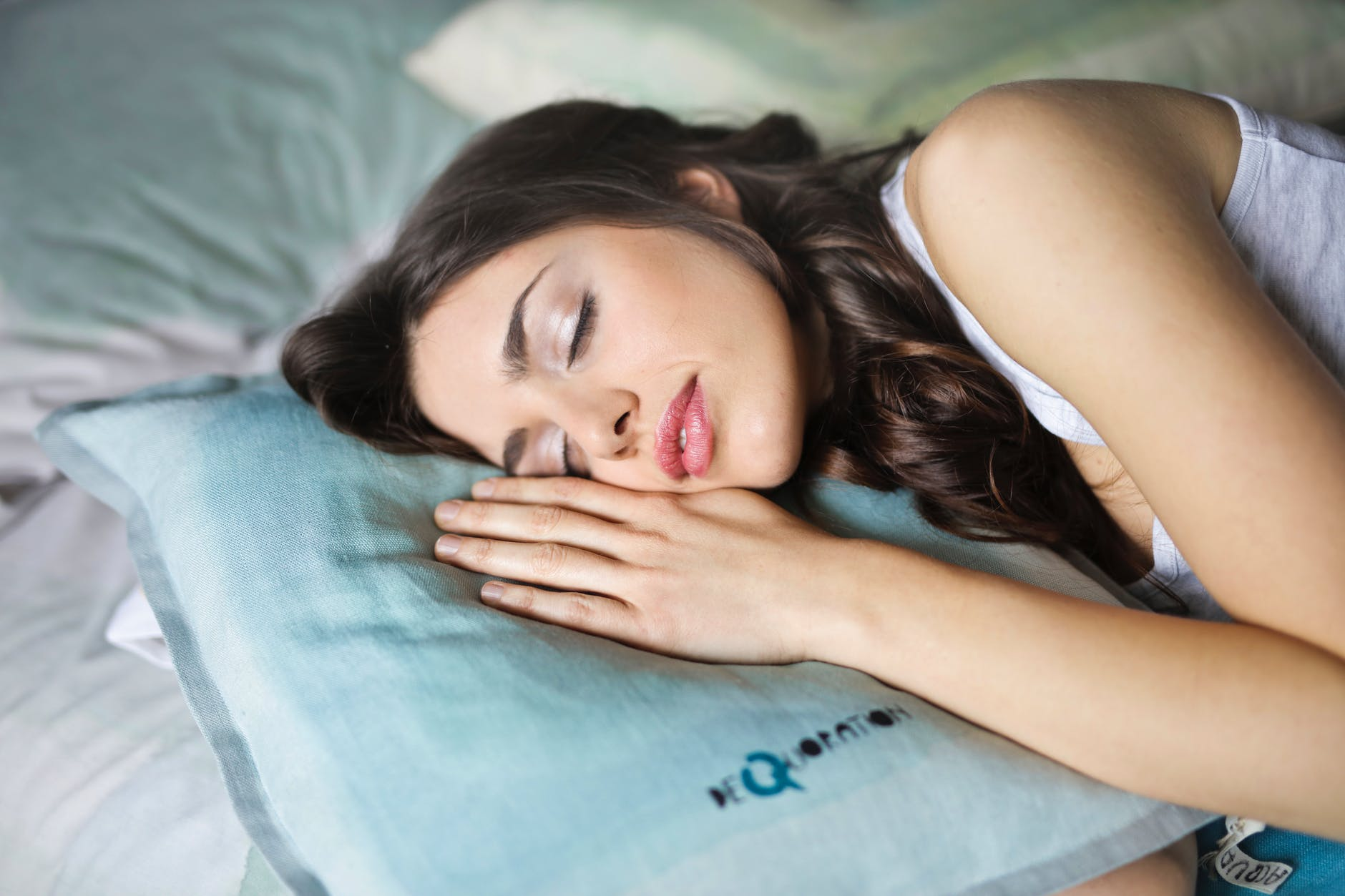 How to Optimize the Humidity Level for Healthy Sleep