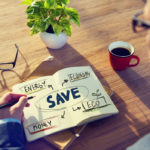 Save On Home Energy Costs The Smart Way