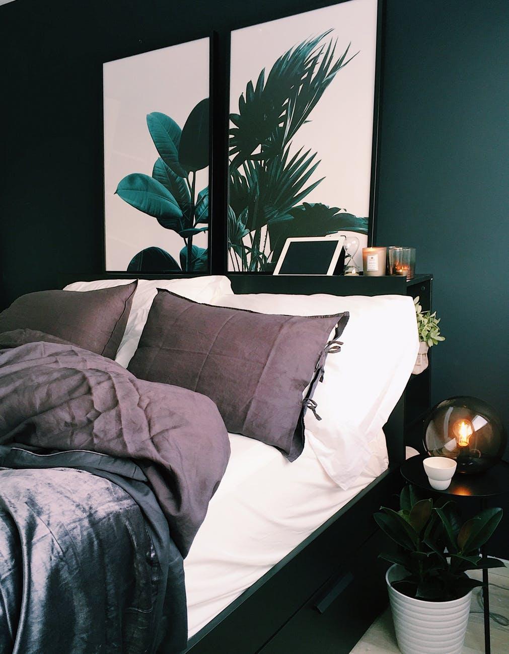 Best High Quality Bedding