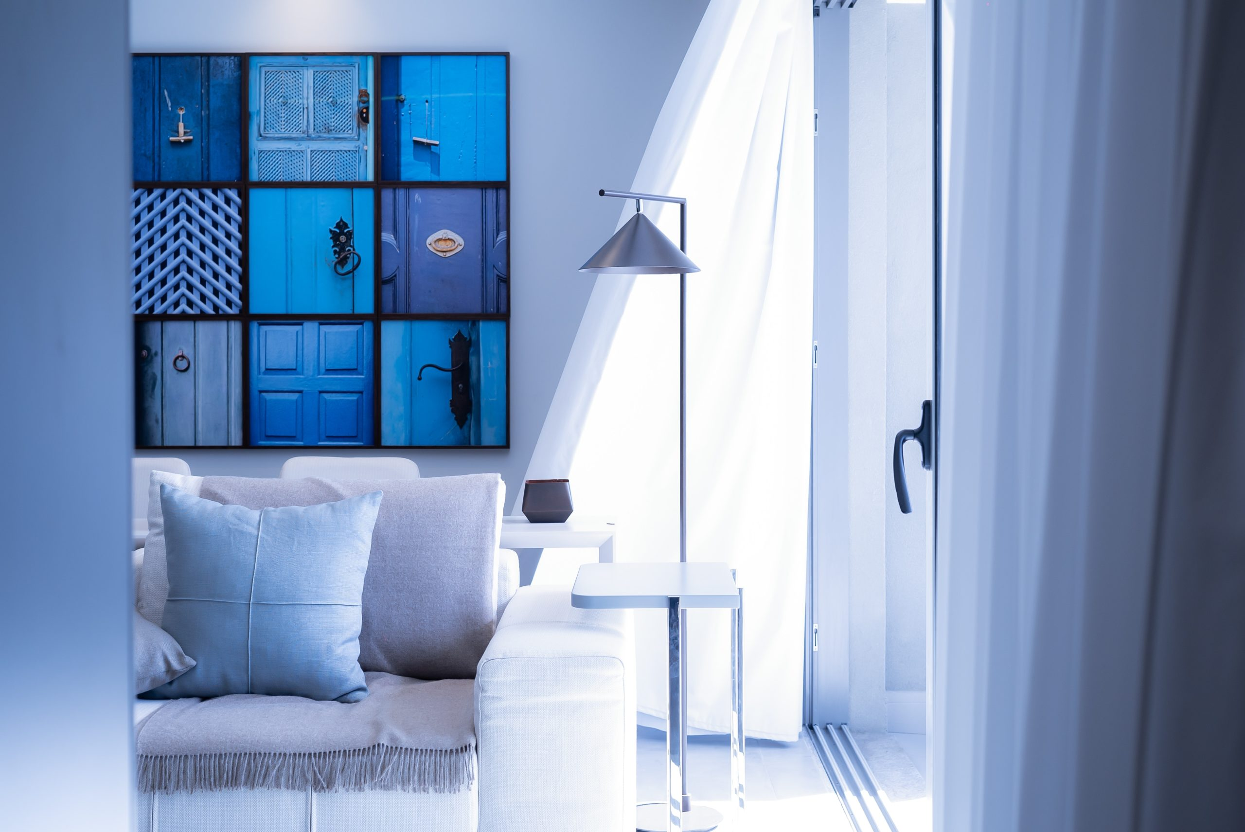 How to Upgrade Your Home Security System
