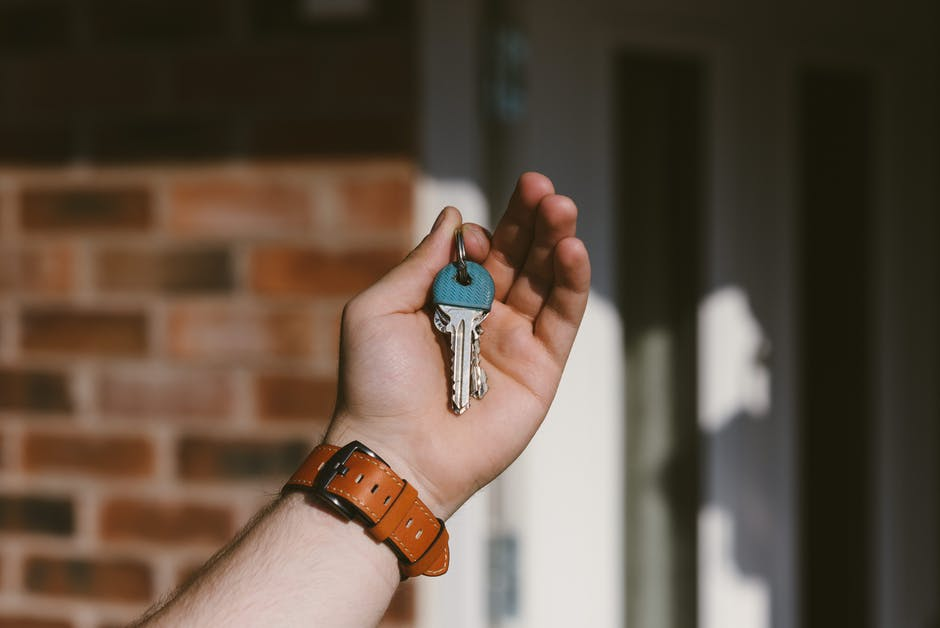 Moving to a New House? Don't Forget to Do These 5 Things!