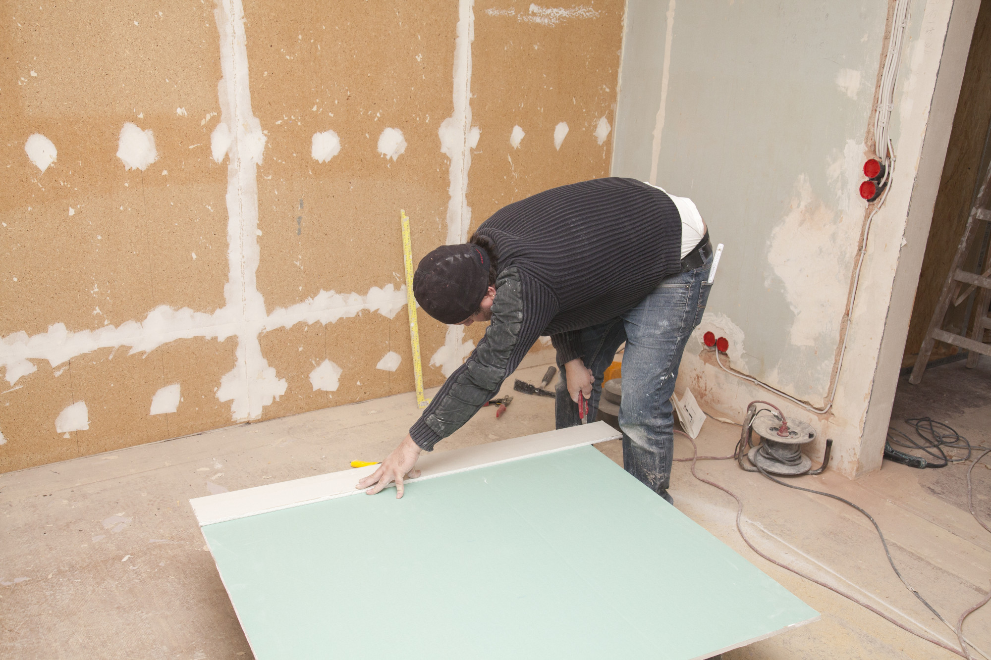 Redoing Your House? 4 Crucial Steps To Pulling Off A Successful Complete Home Renovation