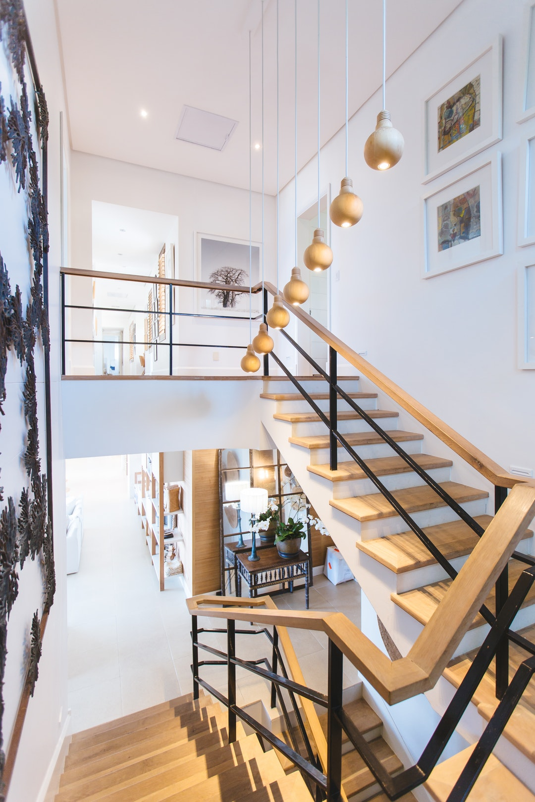 Loft in Space: 8 Great Reasons to Get a Loft Conversion