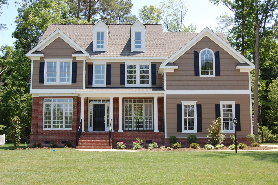Exterior Renovations That Boost the Appeal of Your Home