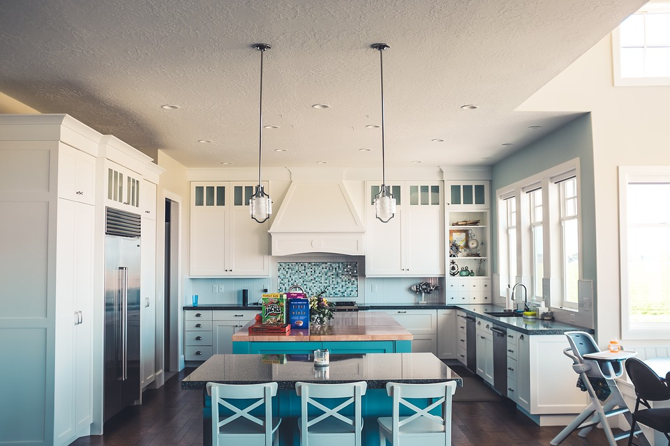 The Best Kitchen Redesign Tools And Ideas