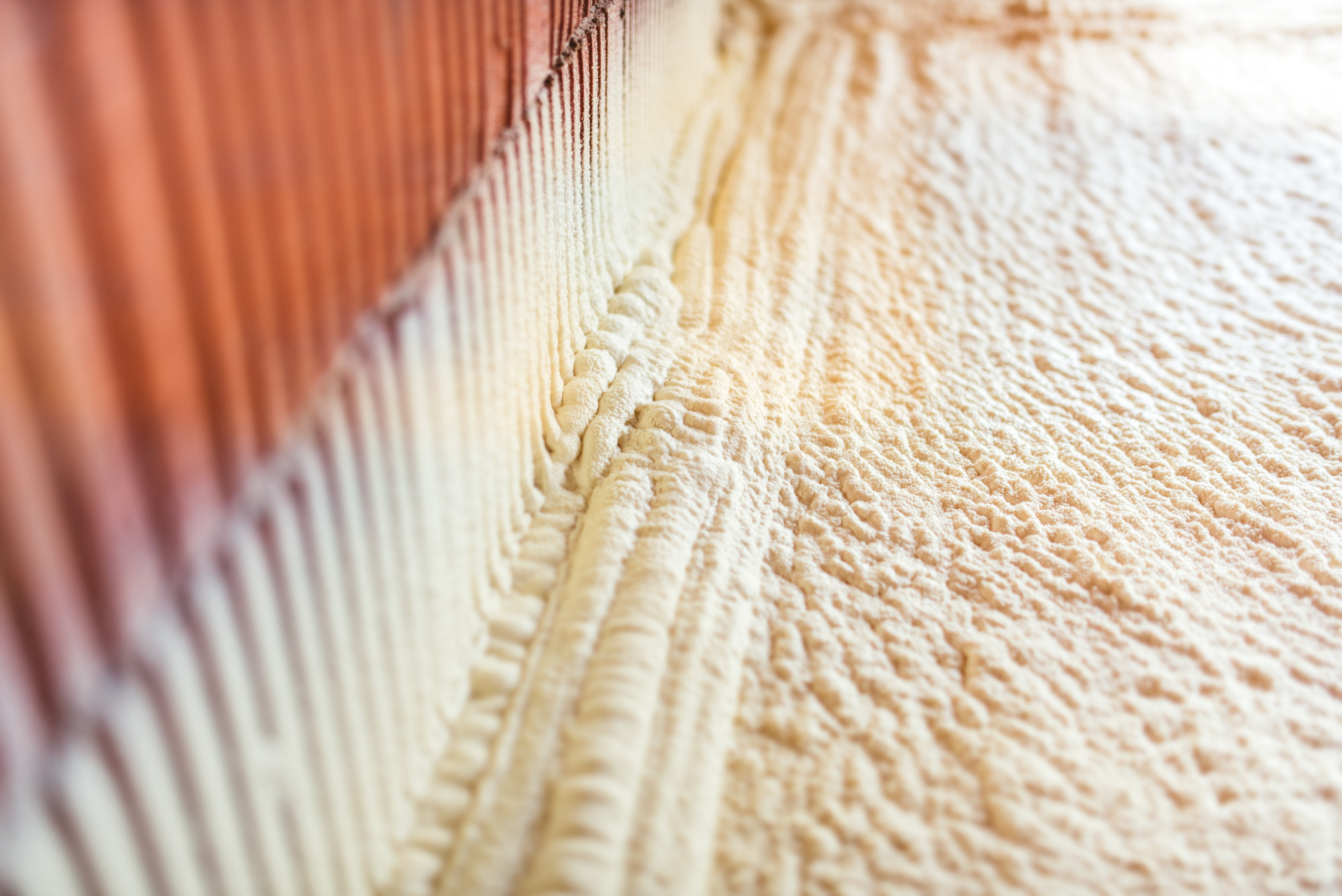 DIY Spray Foam Insulation: Helpful Tips and Techniques