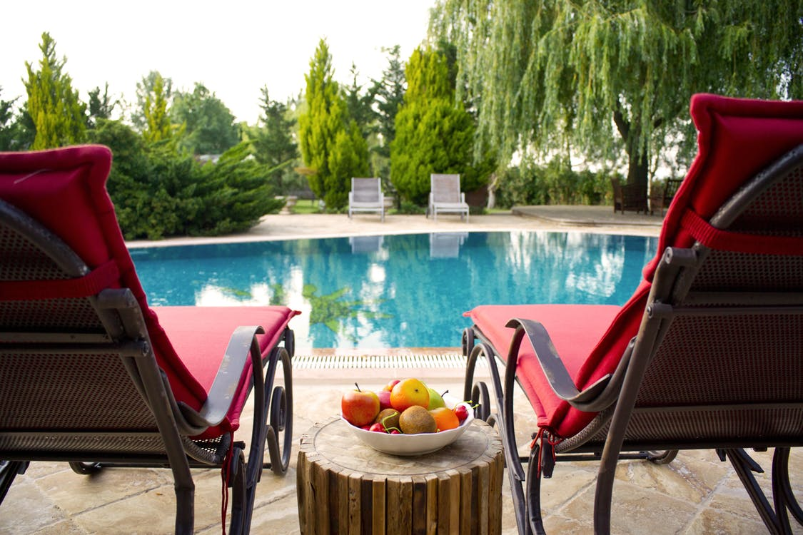Before, During, and After: A 3-Step Guide to Pool Renovations