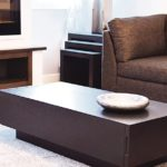 Sofa Couch Coffee Table Table Living Room