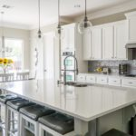 5 Ways to Add Value to Your Kitchen