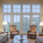 Steps To Replacing Doors And Windows