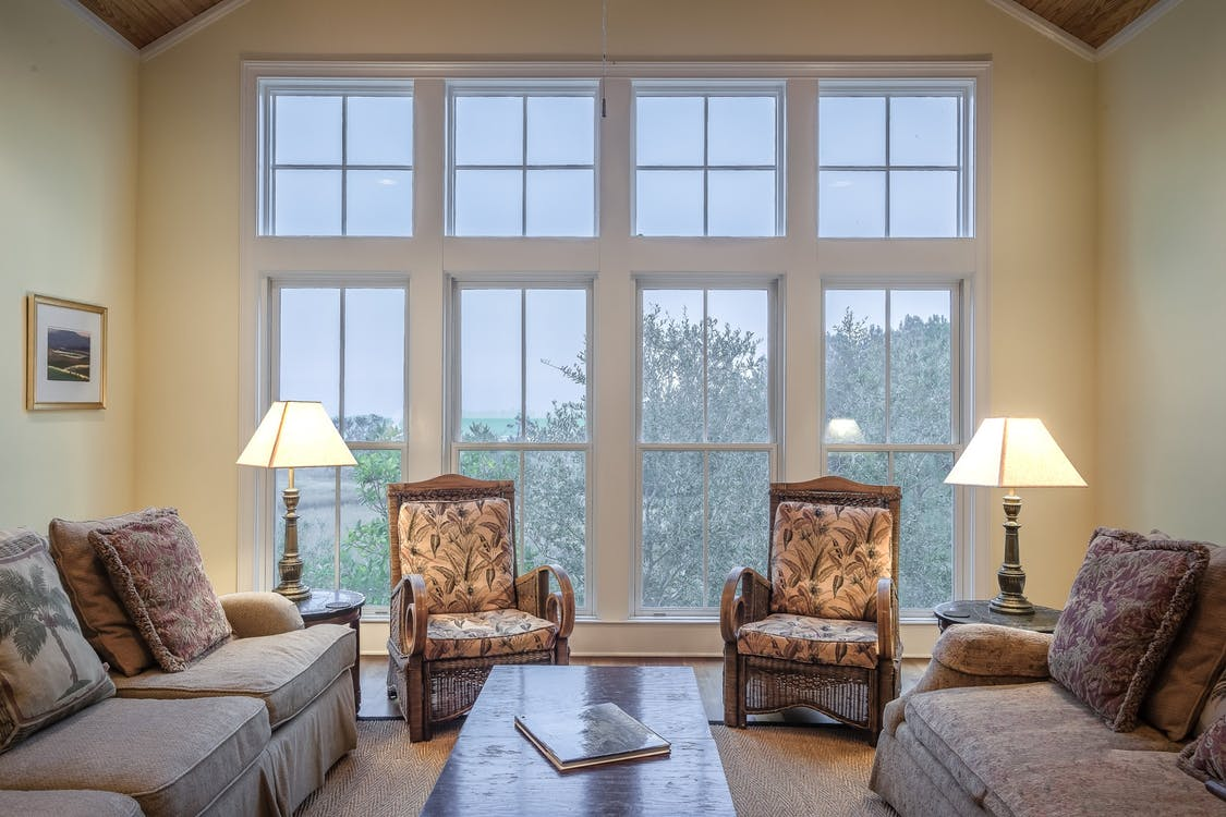 Steps to Follow To Replace Your Aurora Windows