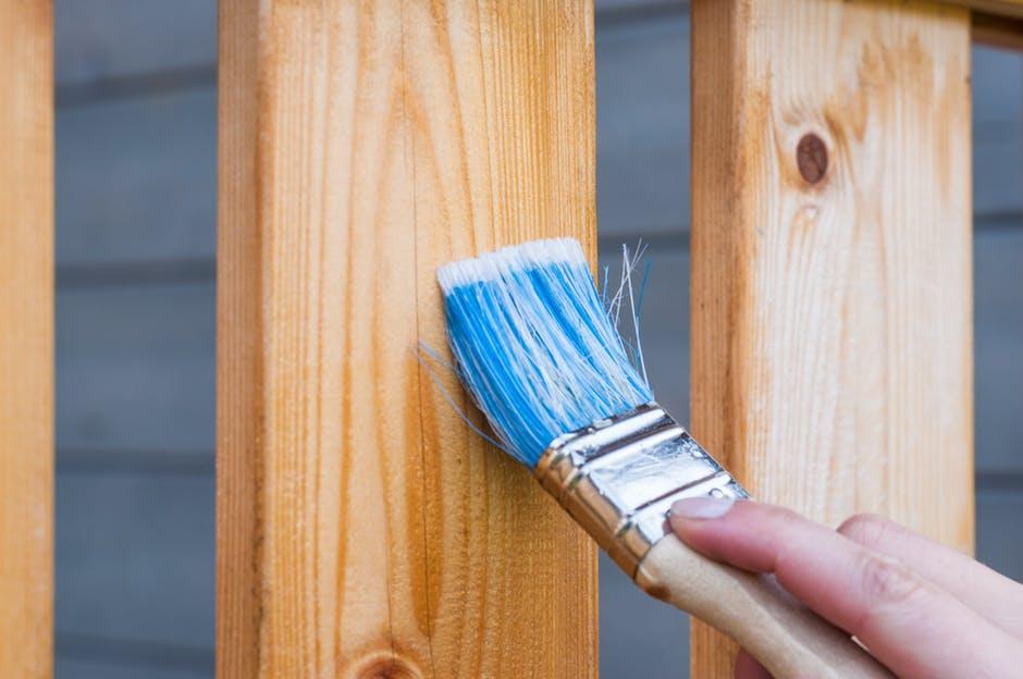 5 Creative DIY Outdoor Patio Decor Ideas
