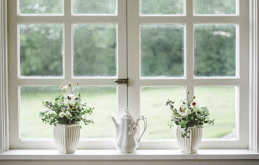 Five Reasons to Hire Professional Windows Installers