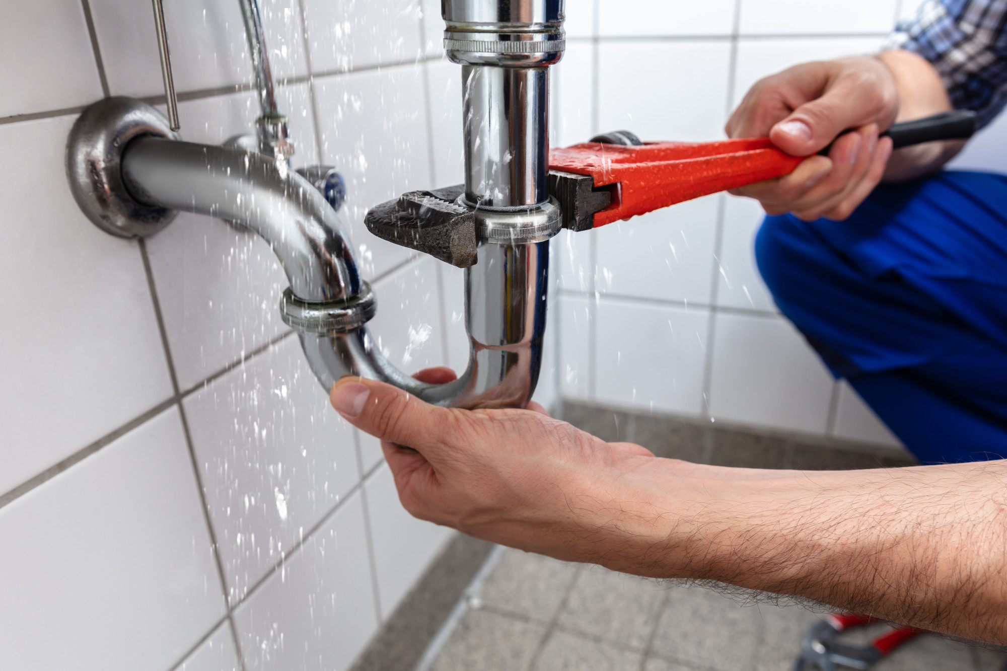 How Much Does a Plumber Cost? A Helpful Price Guide