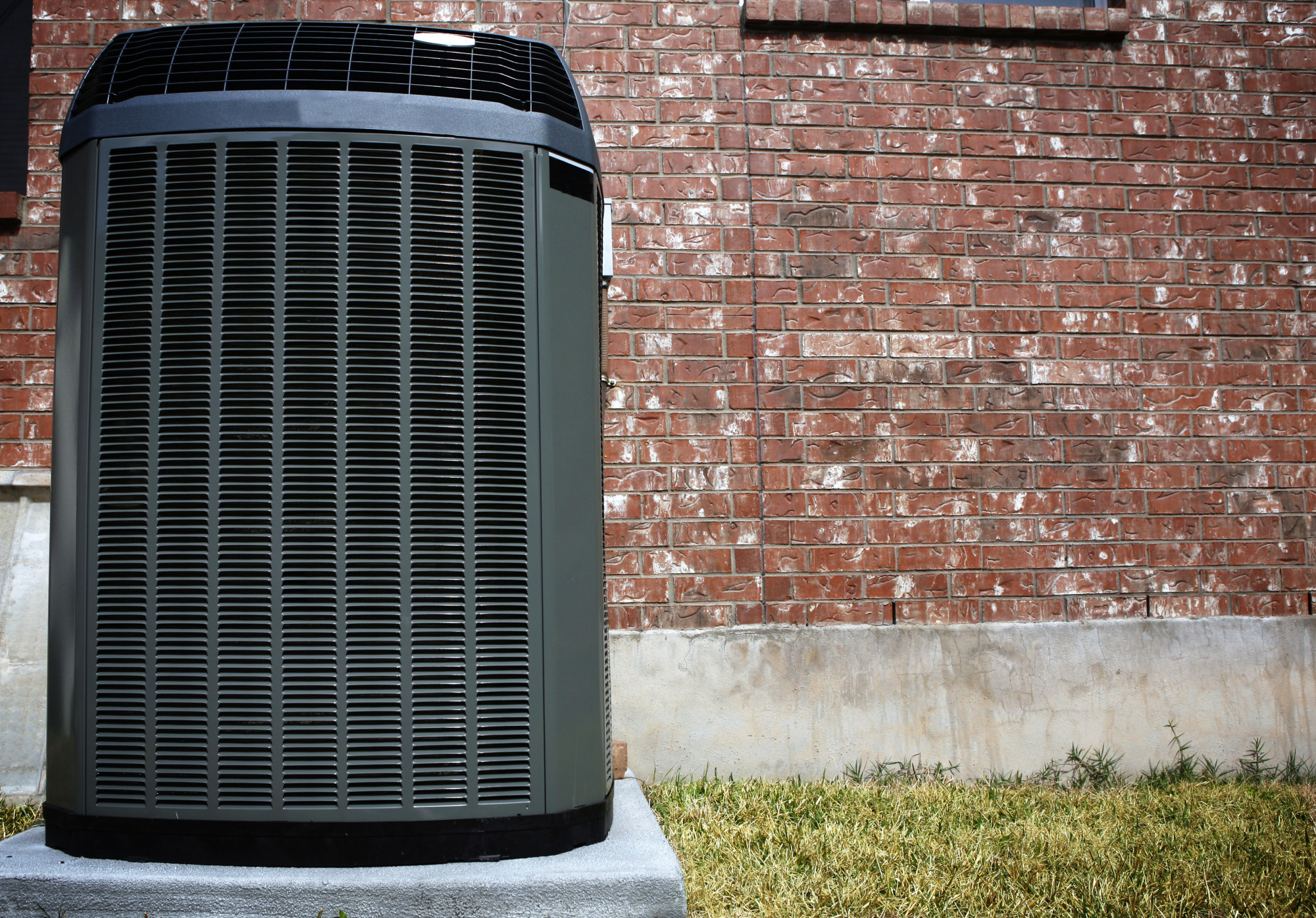 Beat the Heat: 4 Types of Home Cooling Systems to Consider