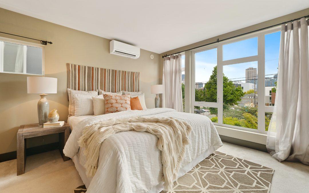 Wood vs Metal Bed Frame, What's Best?