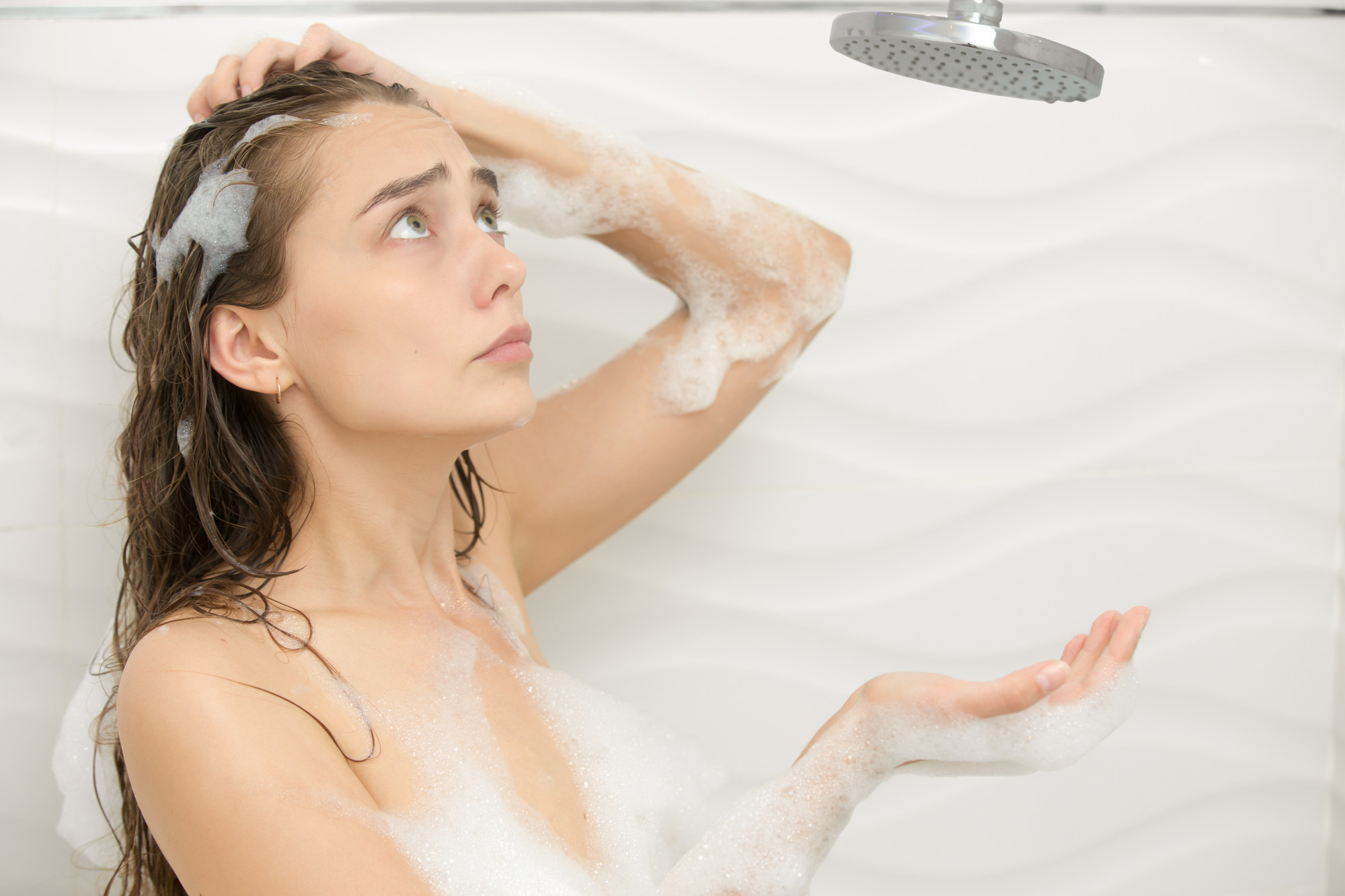 Top 3 Major Signs Your Water Heater Is Going Out