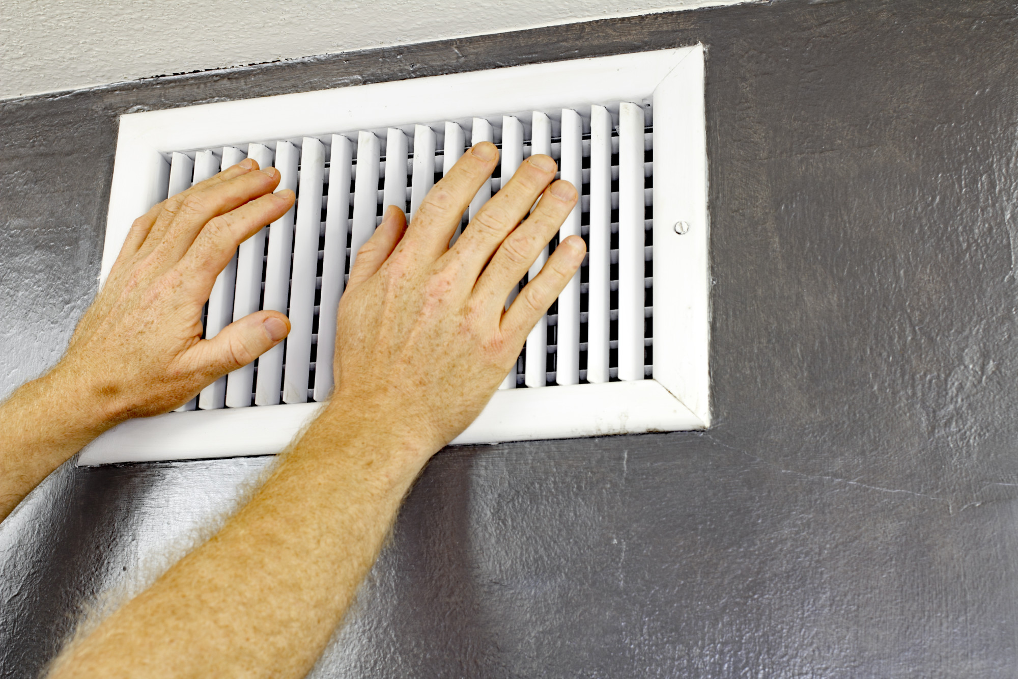 Can't Afford a Professional? 8 Ways to Fix a Broken Air Conditioner