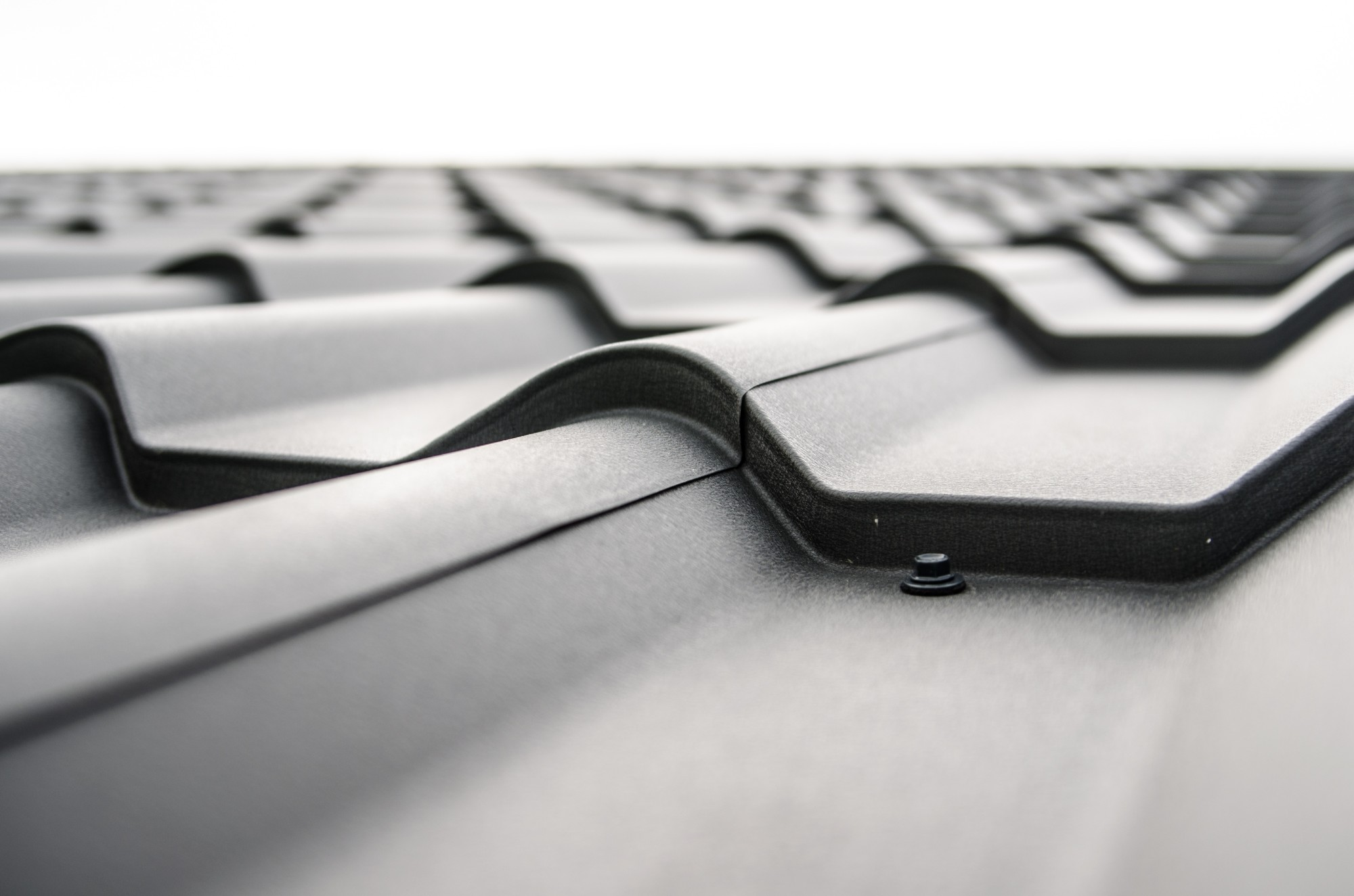 How Often Should You Replace a Roof?