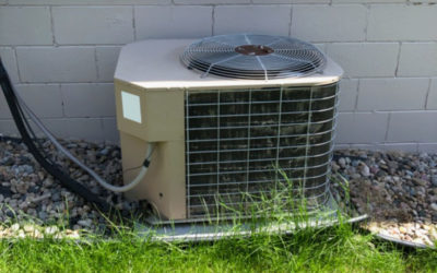 Five Tips for Avoiding Costly Air Conditioning Repairs