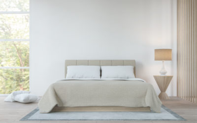 Memory Foam Mattress Pros and Cons to Consider When Mattress Shopping