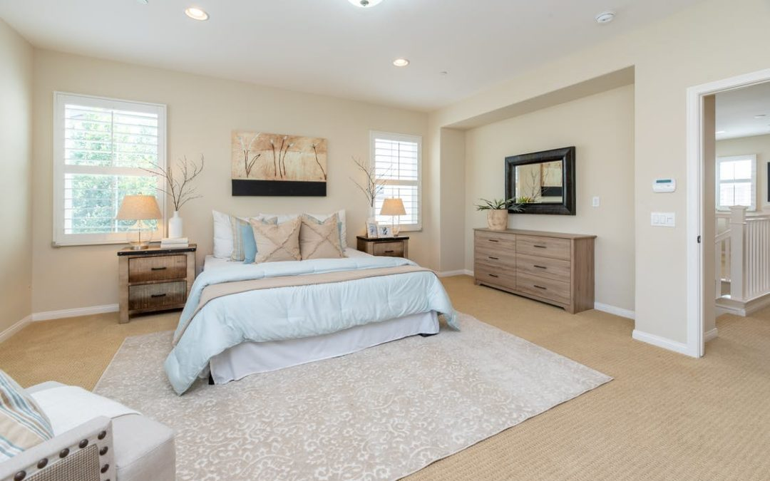 Bedroom Renovation Tips That Will Save You Money