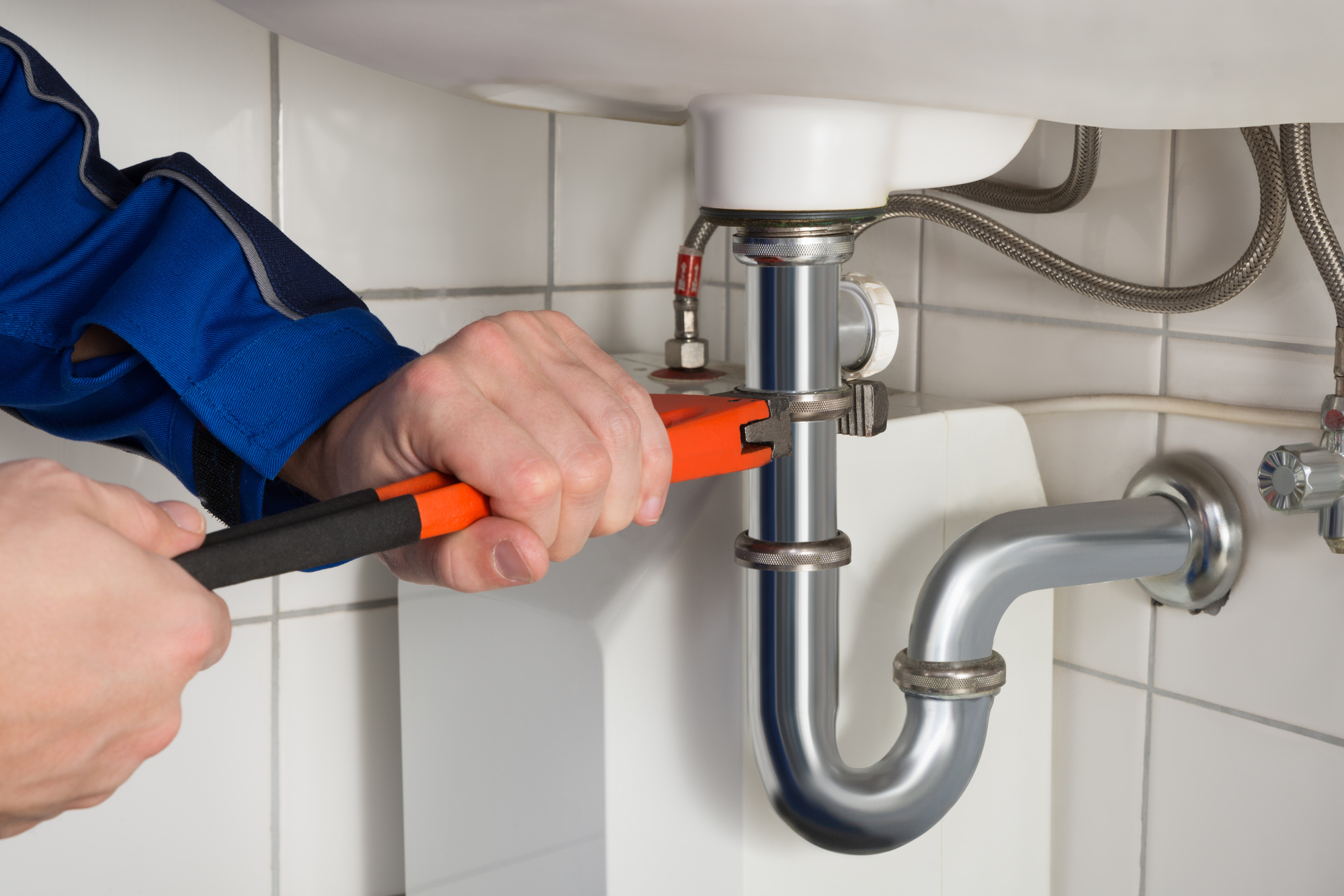 Everything Homeowners Can Expect from Plumbing Inspections