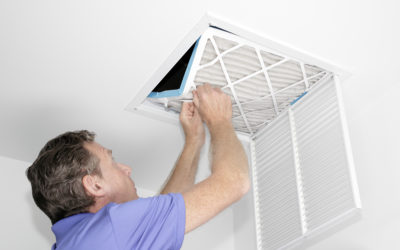 Maintaining Air Filters at Home: Is It Difficult?