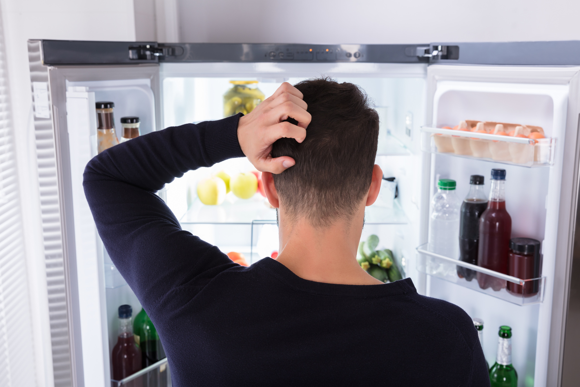 Repair vs Replace: What Should You Do With a Damaged Refrigerator?