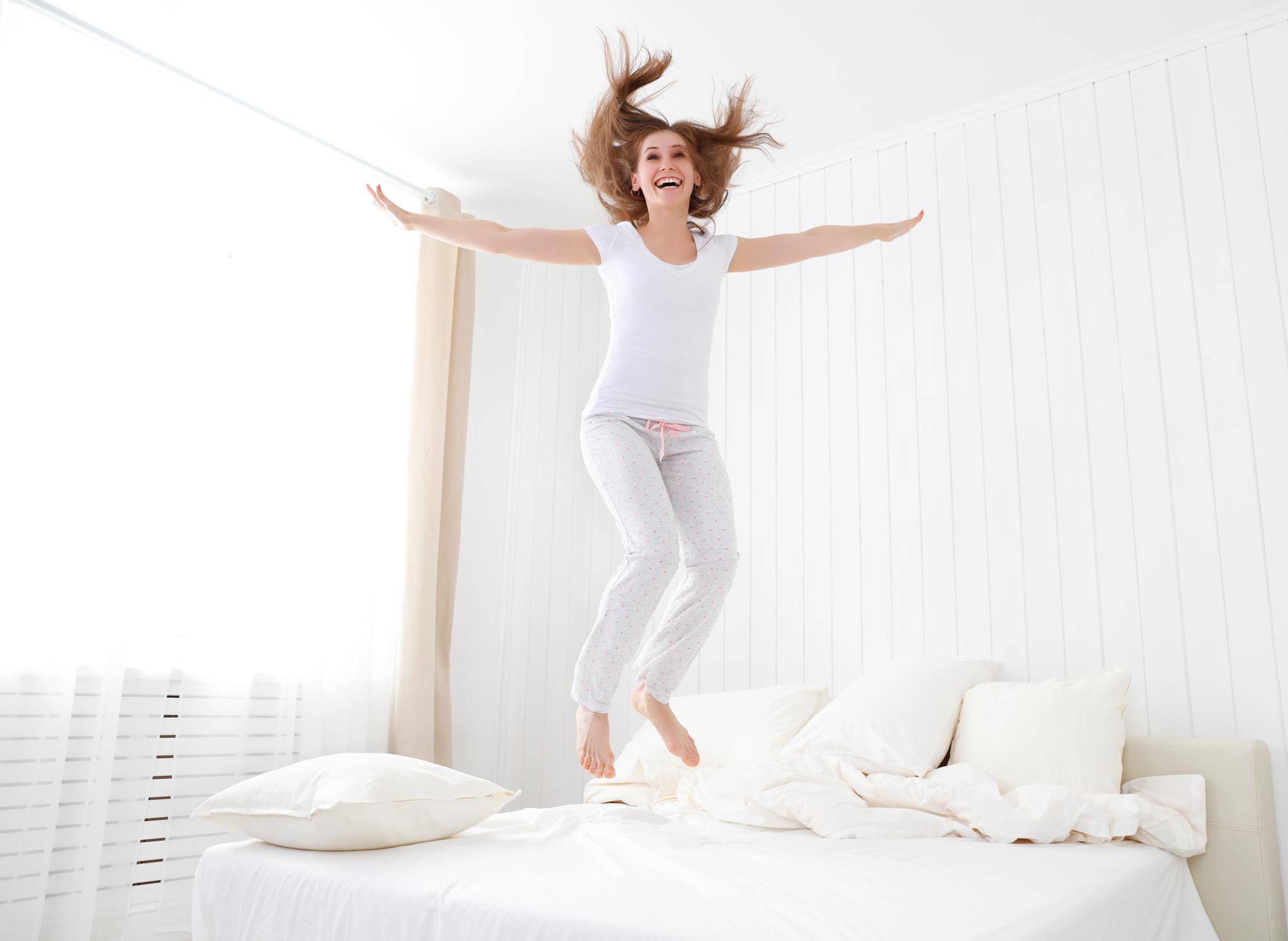8 Handy-Dandy Tips to Make Moving a Memory Foam Mattress Easy-Peasy