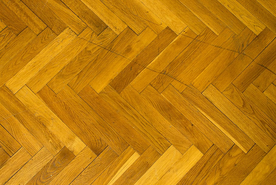 parquet-wood-floor-wooden[1]