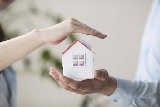 Common Mistakes While Choosing Home Insurance