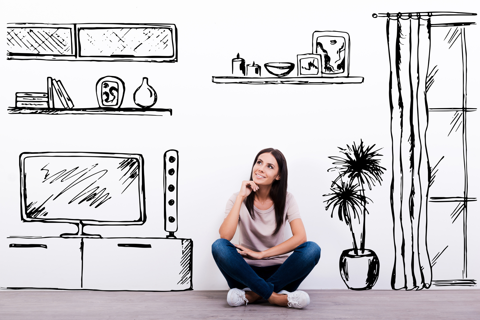 Our Guide to Getting Comfortable and Healthy in Your New Home