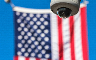 How to Choose the Best DIY Home Security System
