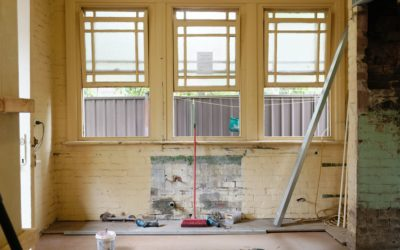 How to Proactively Prepare for Repairs