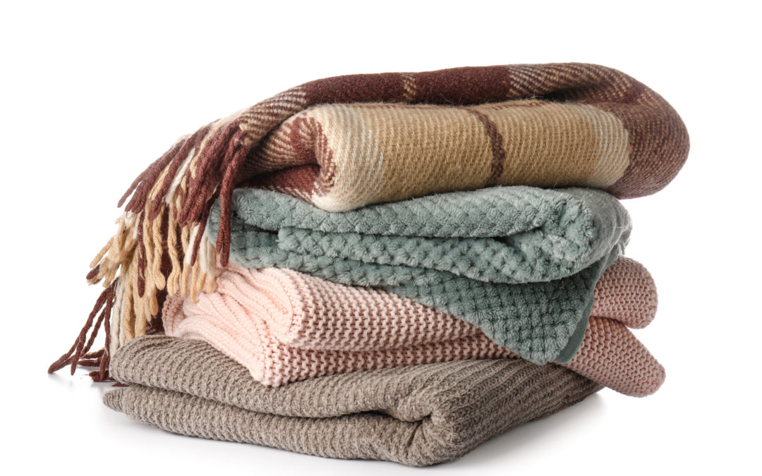 Which Type of Blanket Is Best for Winter?