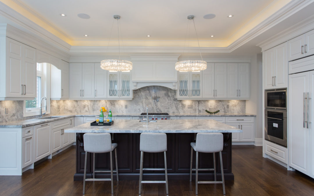 Are Home Staging Services Worth the Cost