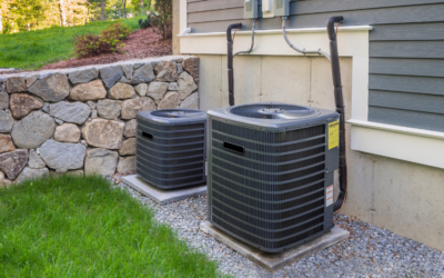 Here Are the Top Benefits of HVAC Zoning Systems