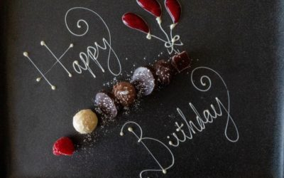 Tips and Ideas for Great Birthday Party Decorations at Home