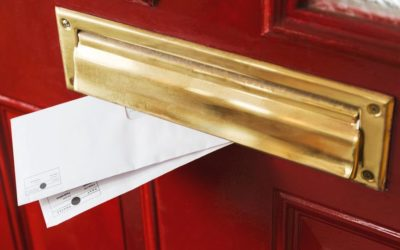 Choosing the Right Letterbox for Your New Home